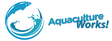 Aquaculture Works!